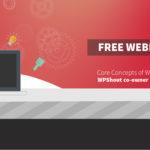 SiteLock Webinar