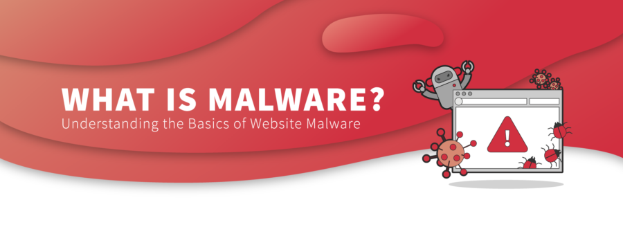 what-is-malware?