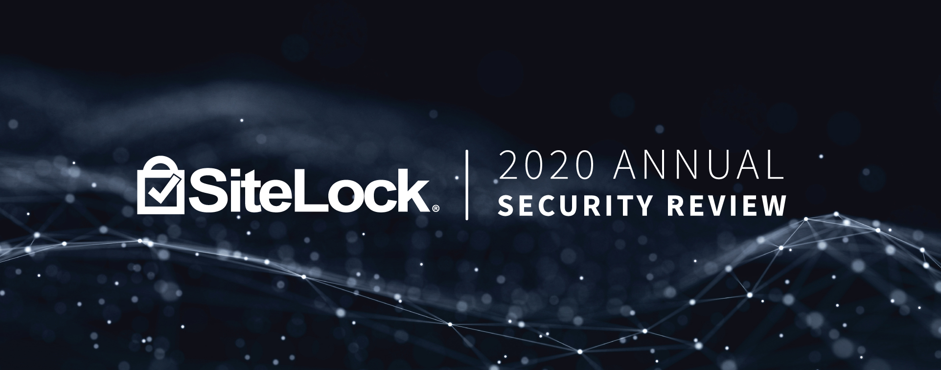 2020 Annual Security Review