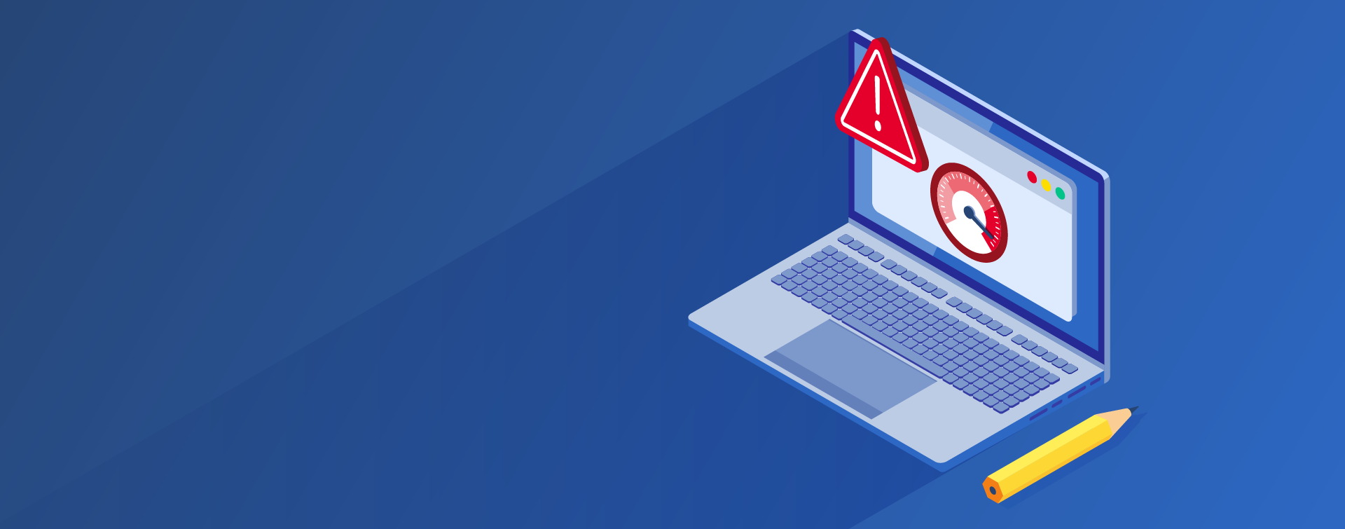 how dangerous is malware