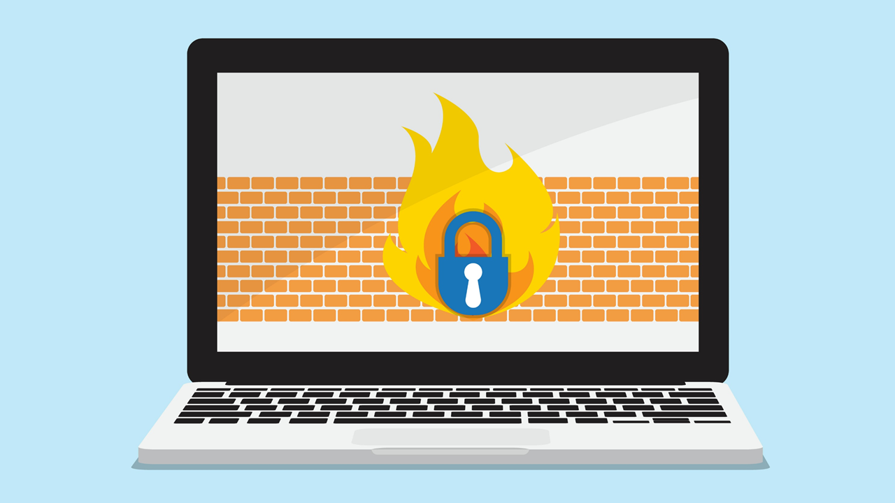 What is the benefit of a web application firewall? Protecting data and more.