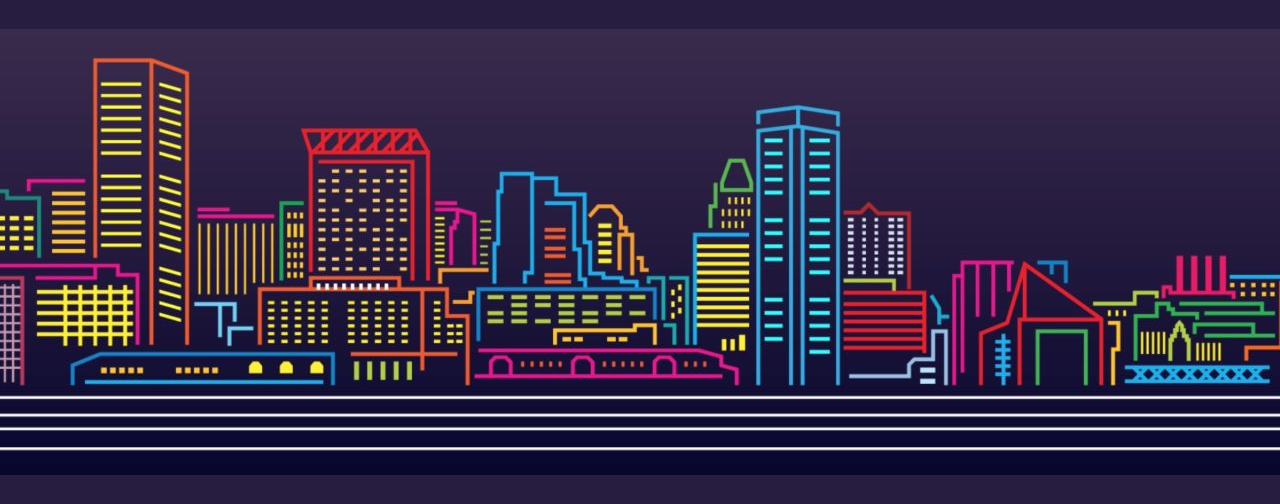 WordCamp Baltimore 2018 Recap
