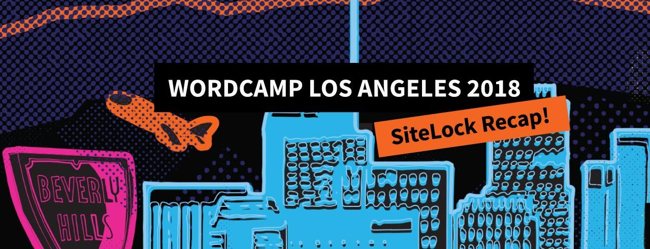 WordCamp Los Angeles 2018 In Review
