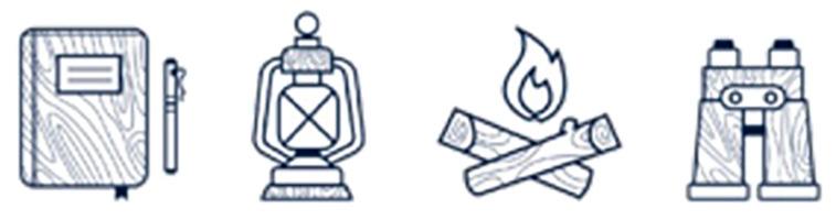The Pathways Logo