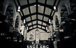 Knox Umc 300x189