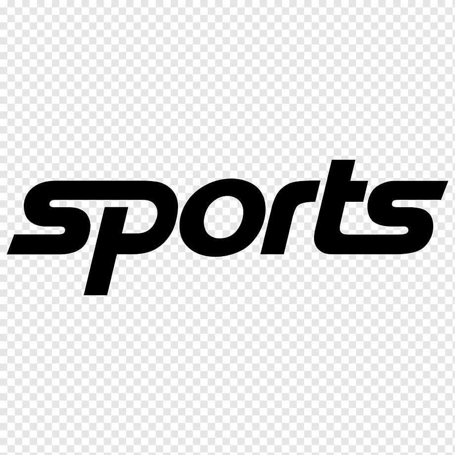 Corazim Esportes