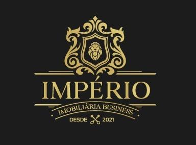 IMOBILIARIA IMPERIO BUSINESS