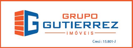 GRUPO GUTIERREZ