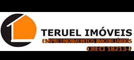 TERUEL IMÓVEIS