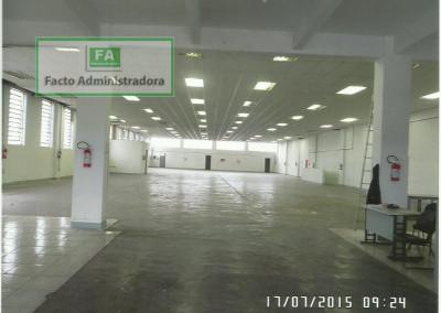 Imagem para o imóvel Ref. 411