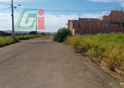 Imagem para o imóvel Ref. 328