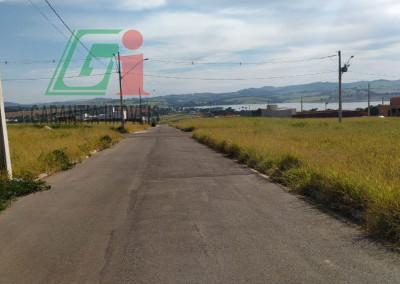 Imagem para o imóvel Ref. 239
