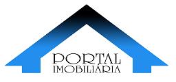 PORTAL IMÓVEIS