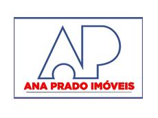 ANA PRADO IMÓVEIS