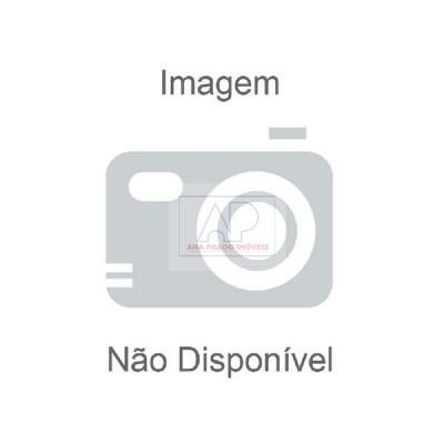 Imagem para o imóvel Ref. 261