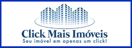 CLICK MAIS IMÓVEIS