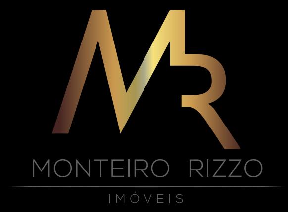 MONTEIRO RIZZO