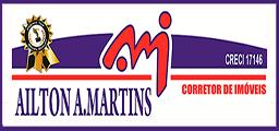 AA MARTINS CORRETOR DE IMÓVEIS