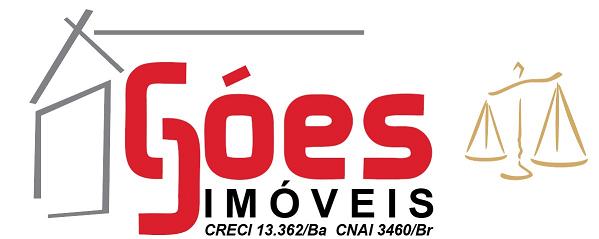 GÓES IMÓVEIS