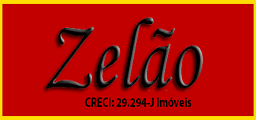 ZELÃO IMÓVEIS