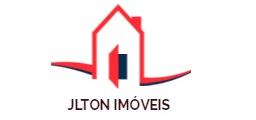 JLTON IMÓVEIS