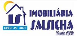 IMOBILIÁRIA SALSHICHA