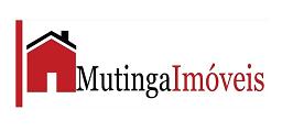 MUTINGA IMÓVEIS