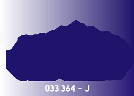 IMOBILIÁRIA REALIZE
