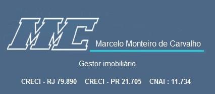 MMC Marcelo Monteiro de  Carvalho