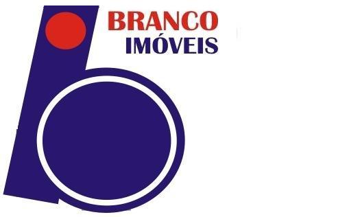 BRANCO IMÓVEIS