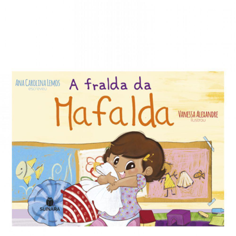 A fralda da Mafalda