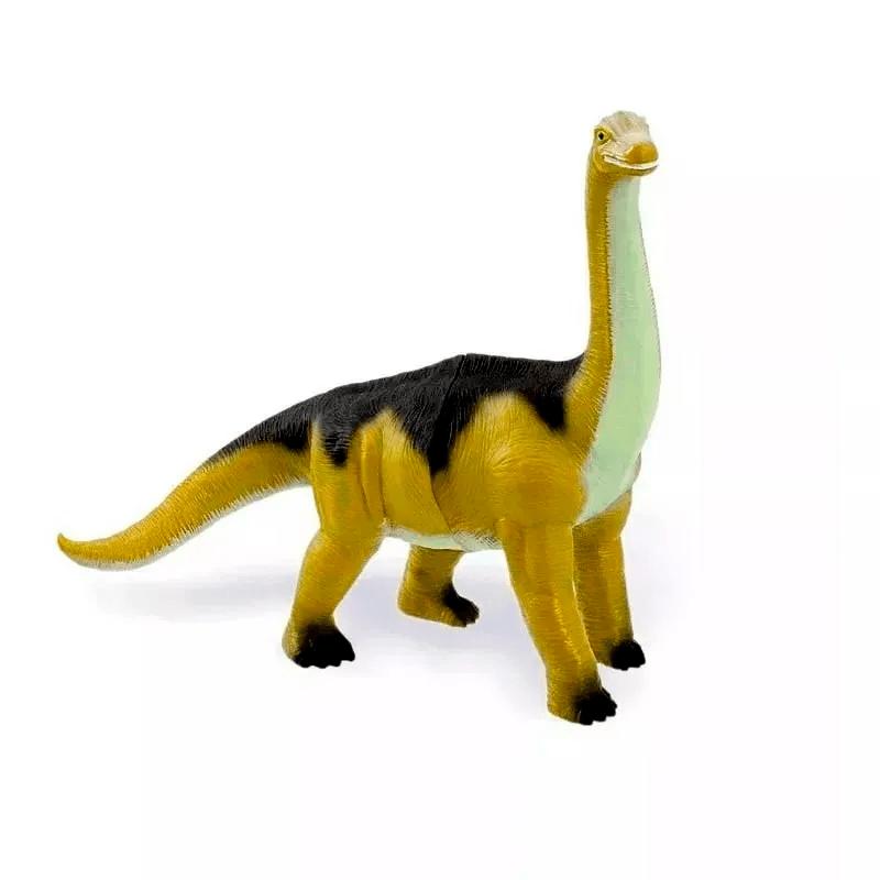 Amigo Dino