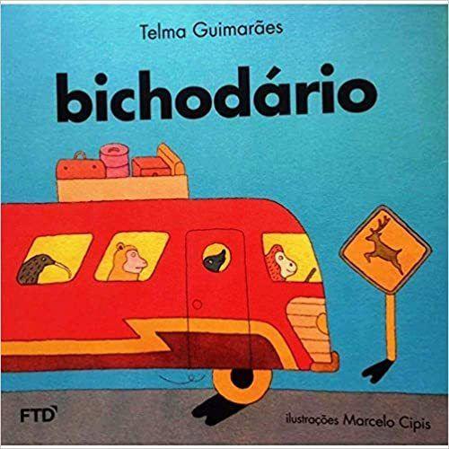 BICHODÁRIO