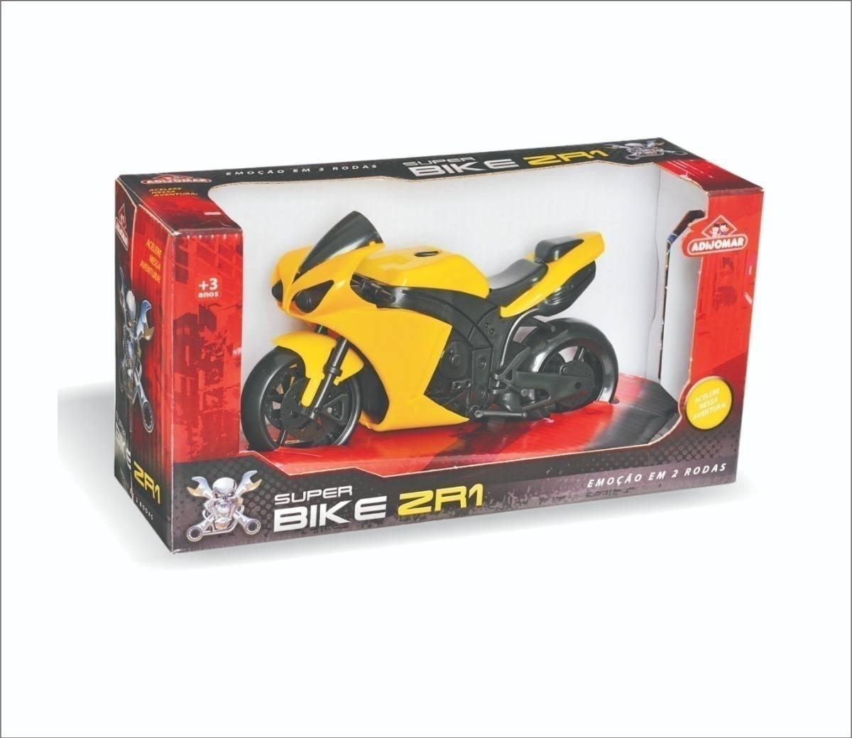 Brinquedo Infantil Big Plataforma C/ Duas Pick-Up - Oferta