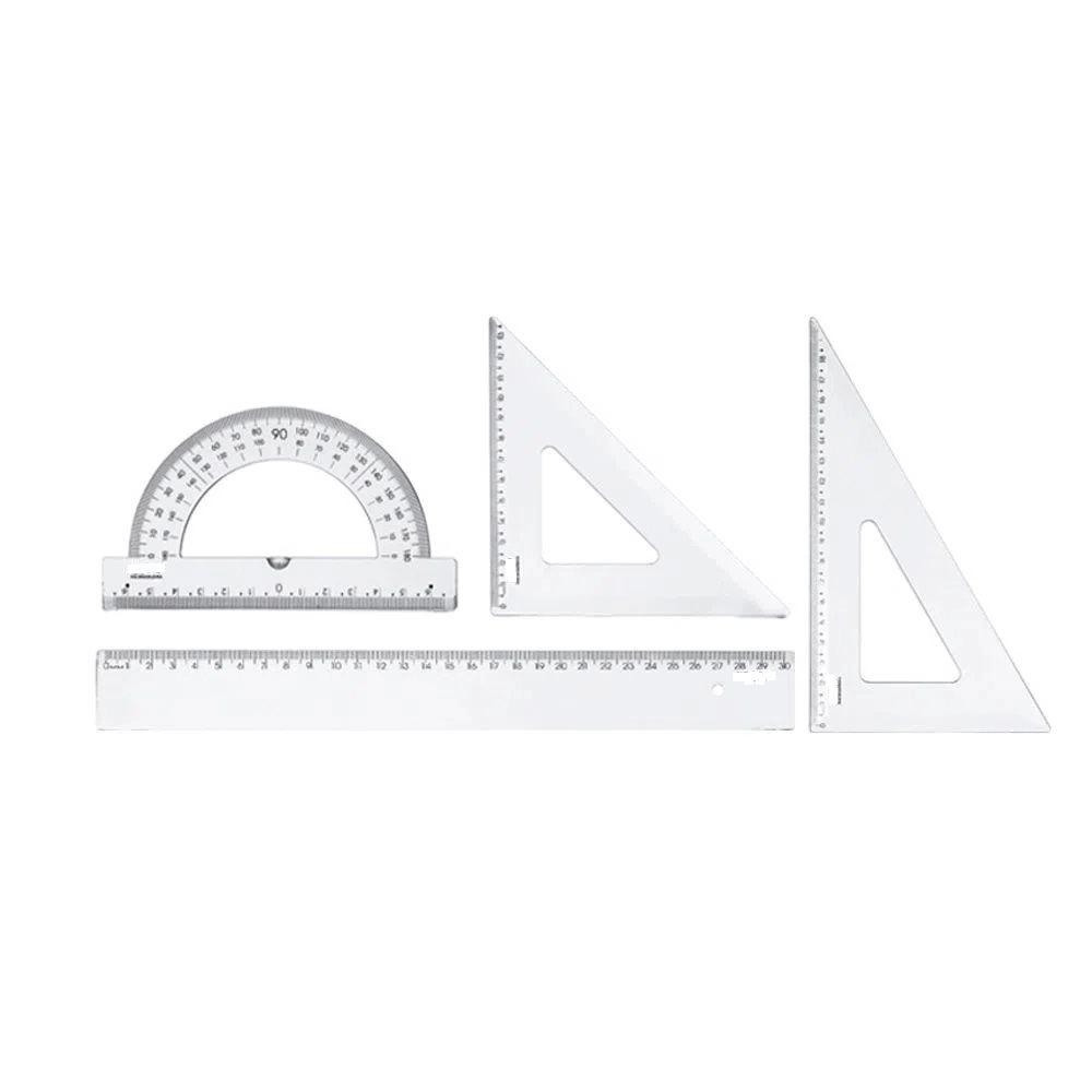 conjunto-geometrico-4-pecas-molin_fa7c.png
