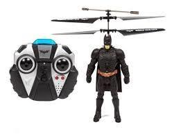 Copter Hero Batman - Candide