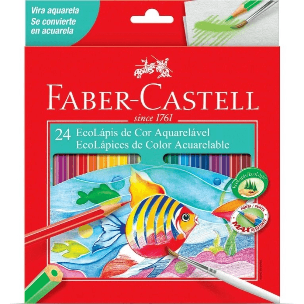 lapis-de-cor-com-24-cores-aquarela-faber-castell_309c.png