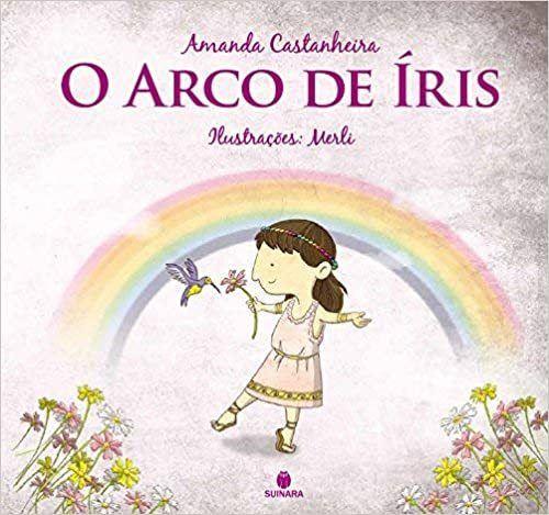 O Arco de Iris