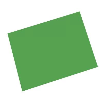 Papel cartão 48x66 Verde Novaprint