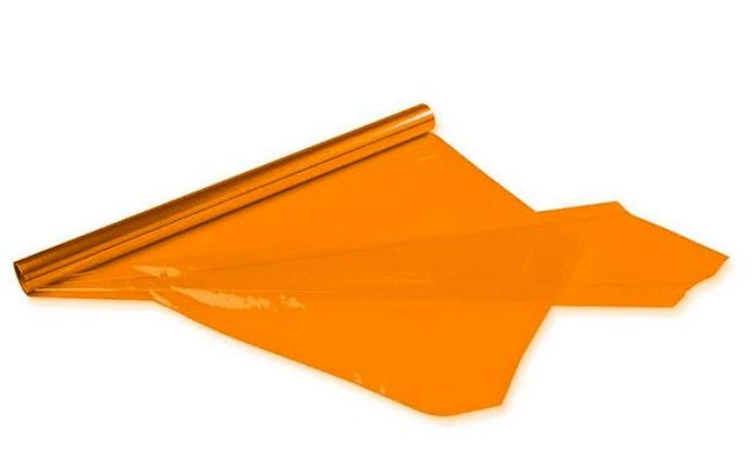 Papel Celofane 85cm x 1,00mm