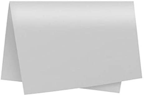 Papel color set 48x66 110g Branco Novaprint