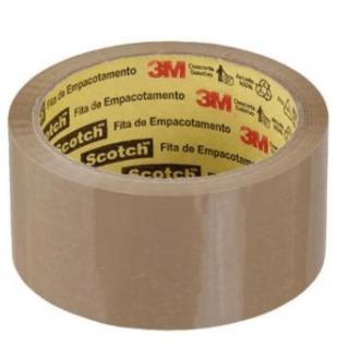 rolo-de-fita-crepe-48mmx45m_ffee.png