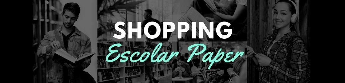 ShoppingEscolar.com