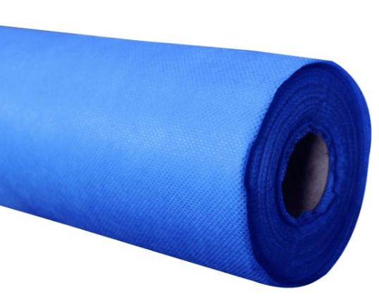tnt-azul-1-metro_a5f3.png