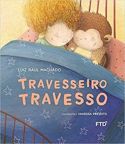 TRAVESSEIRO TRAVESSO