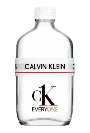 Calvin Klein CK EveryOne Eau de Toilette 100ml
