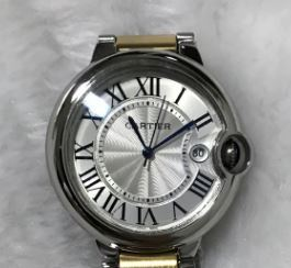 CARTIER BALLON BLUE CBBCP-002