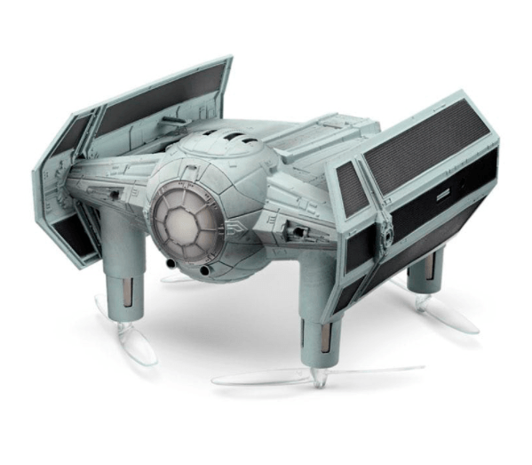Drone Propel Star Wars Advanced X1 - Special Collectors Edition