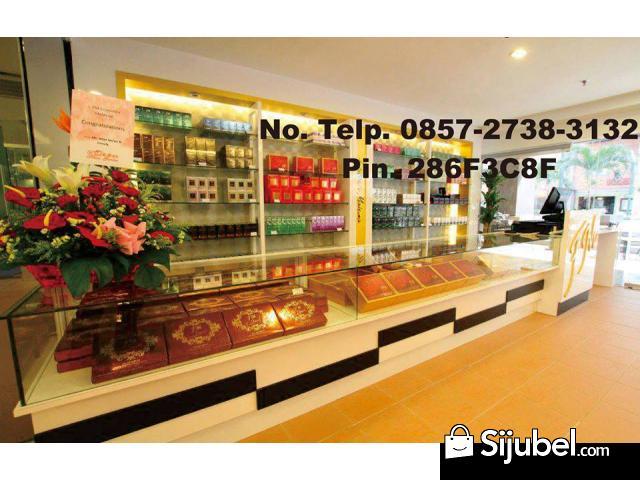 Distributor Parfum Original Murah - 1/2