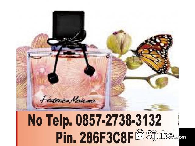 Distributor Parfum Original Murah - 2/2